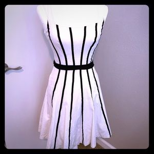 Good used condition dress